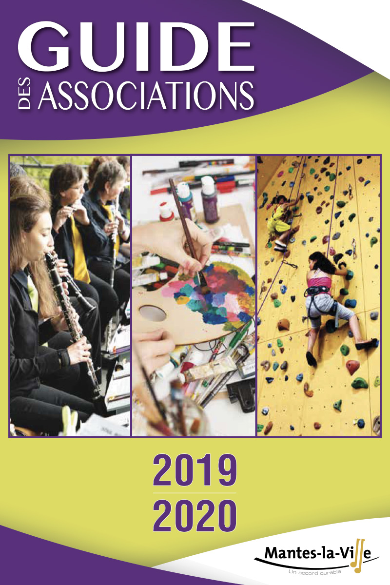 couverture-guide-des-associations-2019-2020-Mantes-la-Ville