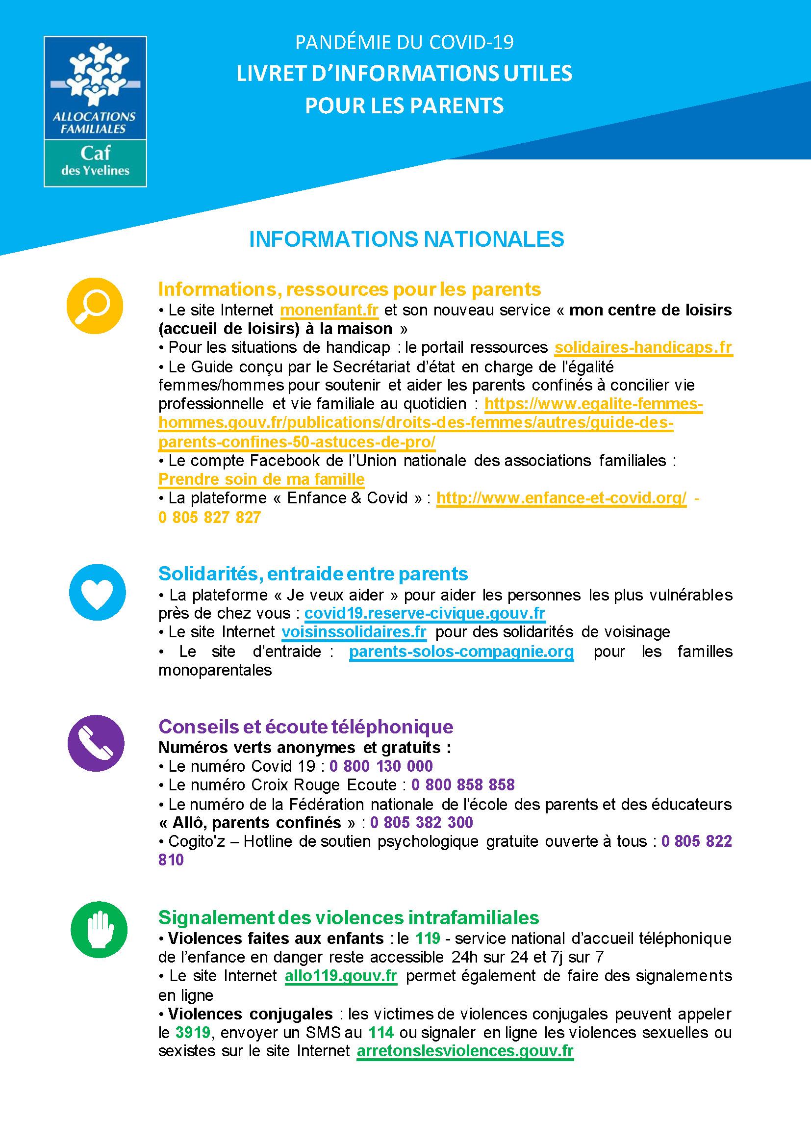 CAF_Livret-dinformation-pour-les-parents_Page_1