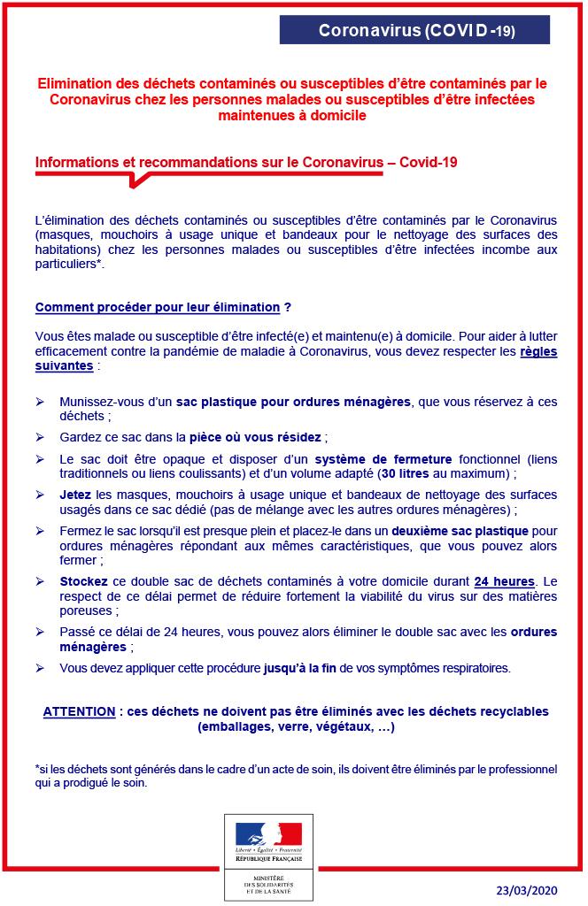 fiche_covid19_dechets_contamines_elimination_particulier_20200323_vf