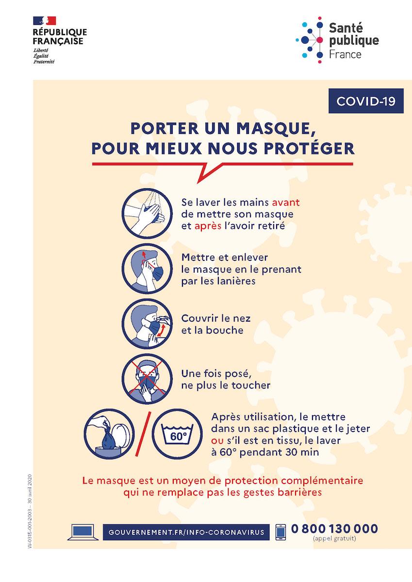 CORONAVIRUS_portez_un_masque_A4_FR