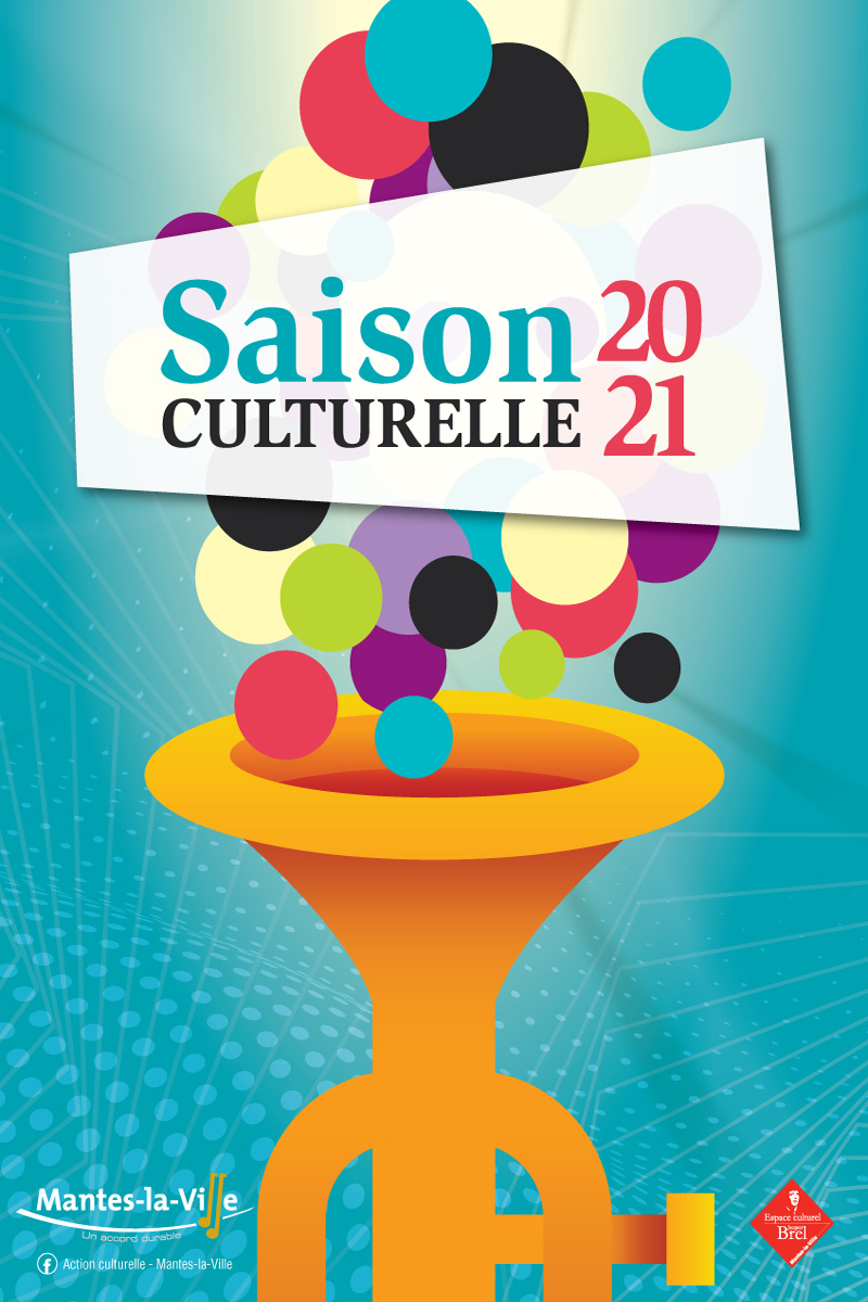 Agenda culturel – Mantes la Ville – officiel
