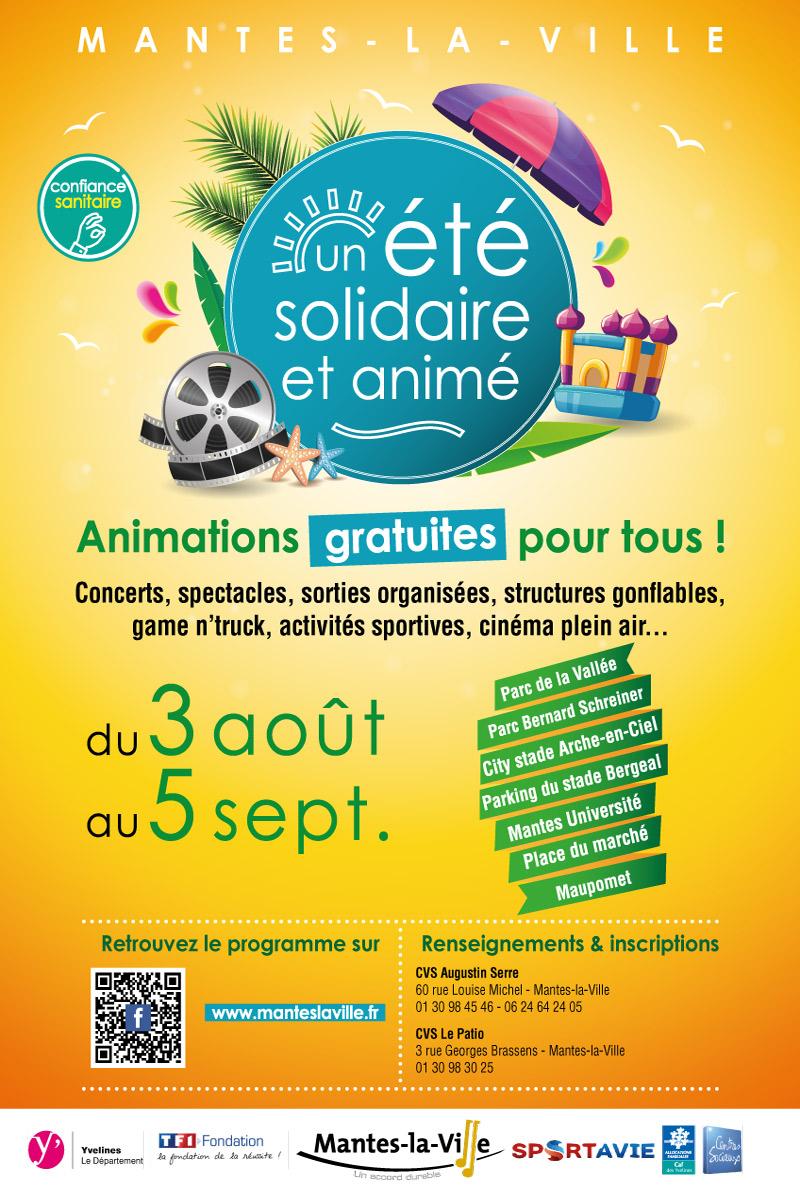 20-07_quartiers-ete_affiche-A3