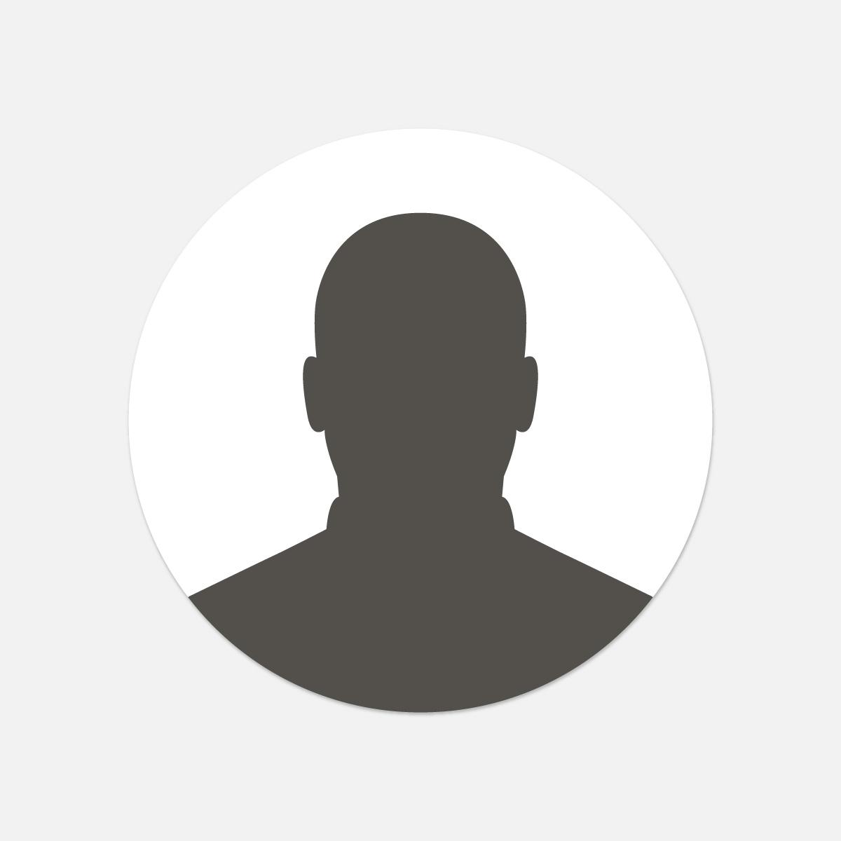 avatar_photo-en-attente