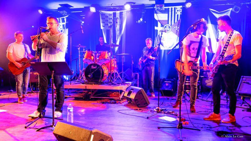 32-Concert St-Patrick