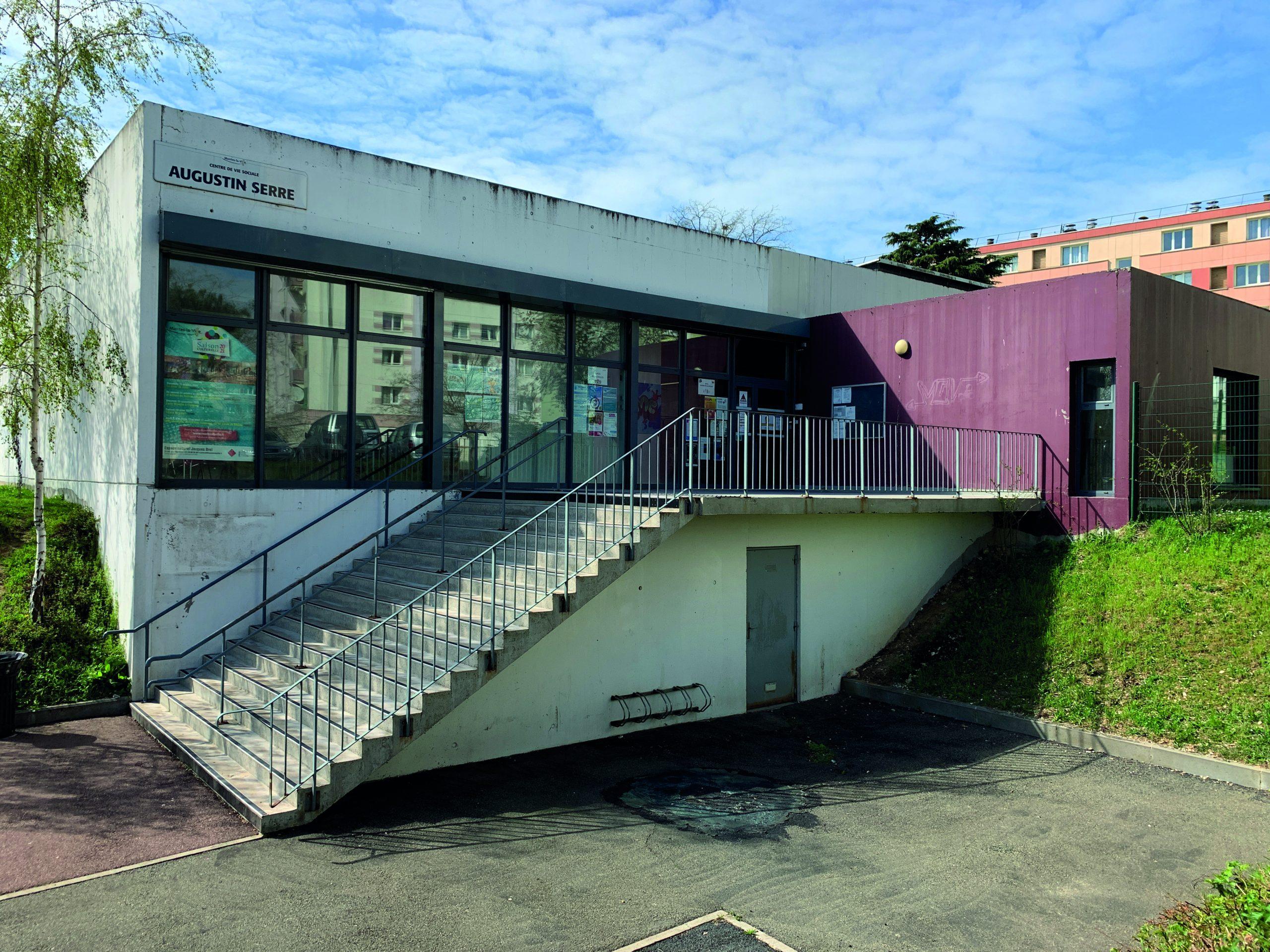 10 projets d'avenir à Mantes-la-Ville