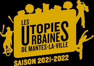 Logo_UU_2021-2022